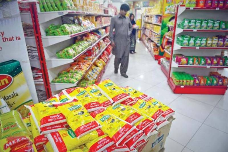 Utility stores to stay open till 9:00pm in Punjab