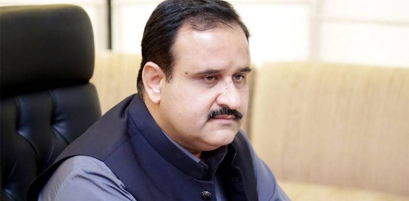 CM Punjab opts to help artists facing financial crisis due to coronavirus lockdown