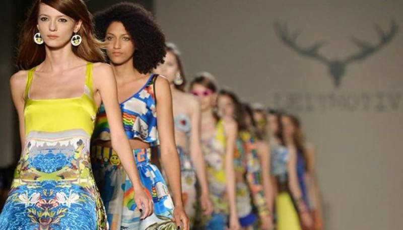 Italy to stage first digital Fashion Week in July amid virus crisis