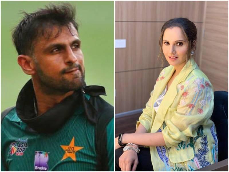 """Sania Mirza opens up about her famous """"Joru ka Ghulaam"""" tweet"""