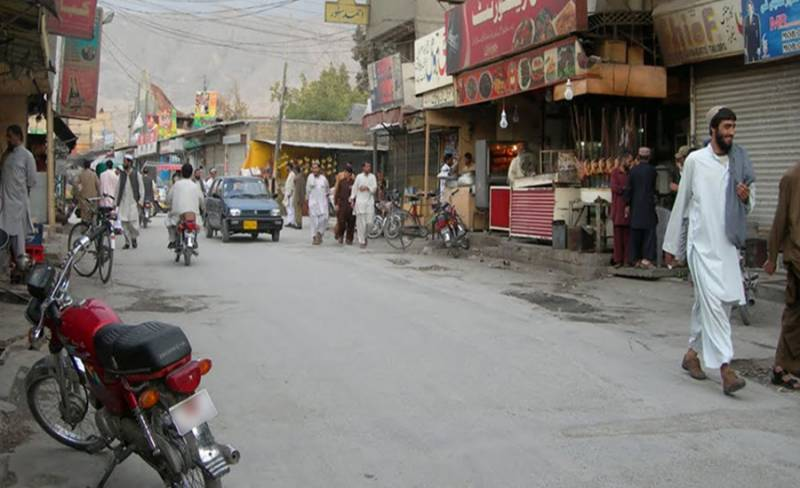 Balochistan decides to ease lockdown restrictions from today