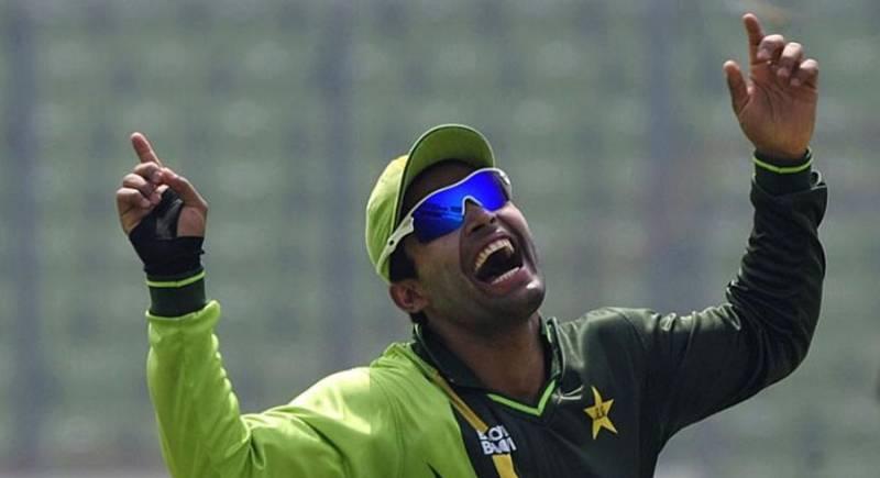 Umar Akmal to challenge PCB ban, say reports