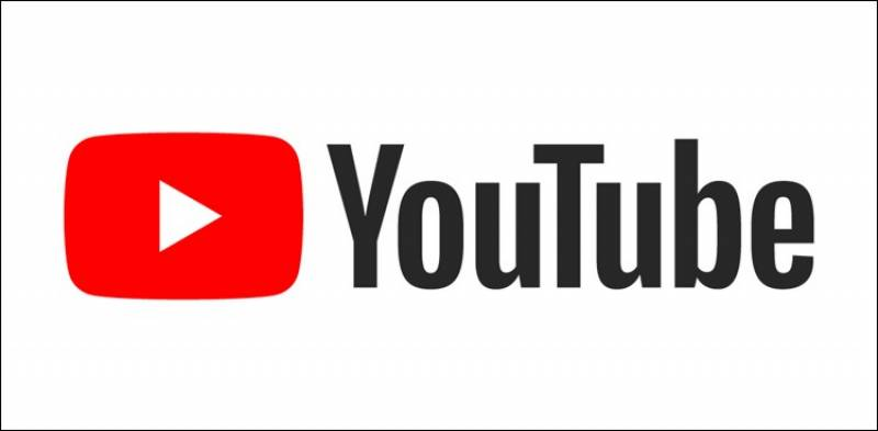 YouTube announces $5 mn aid for Pakistan in fight against COVID-19