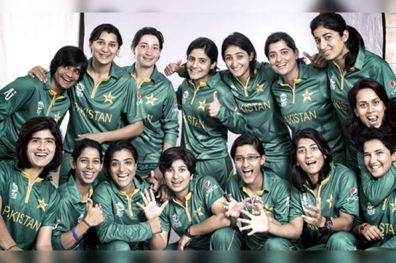 Women cricketers to undergo fitness tests via video link
