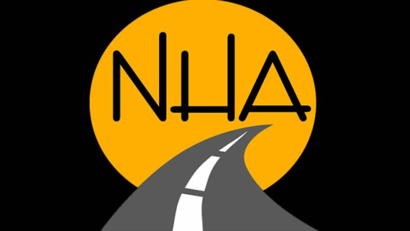 NHA revenue 'increases by 73pc during PTI tenure'