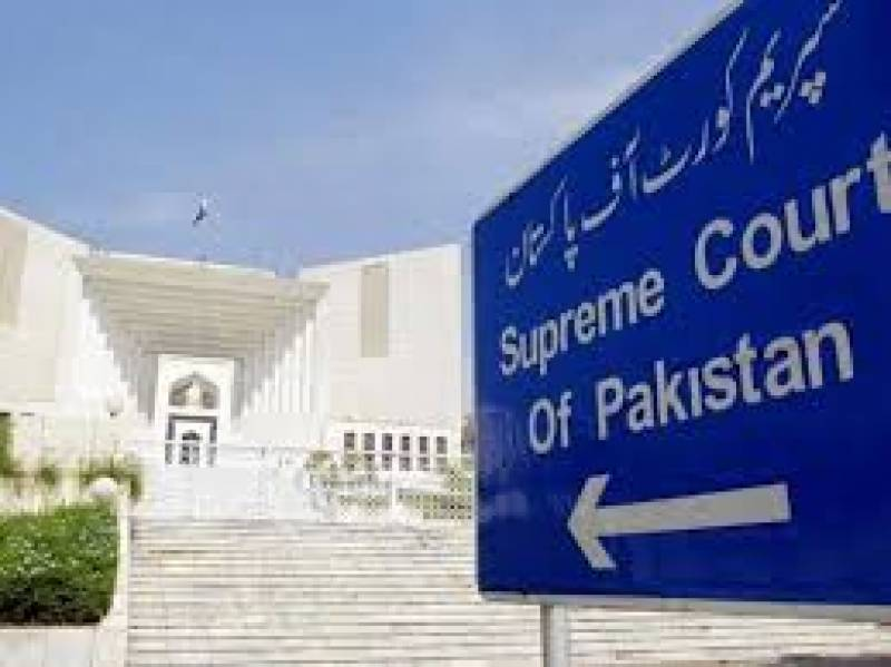 SC restores license of Neo television channel