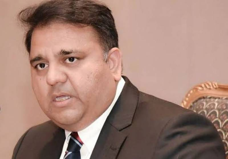 PML-N risked lives of lawmakers for assembly session, says Fawad