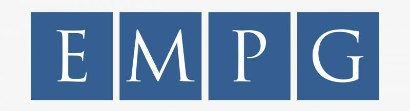 Zameen parent company EMPG acquires Lamudi Global, enters Philippines, Indonesia and Mexico