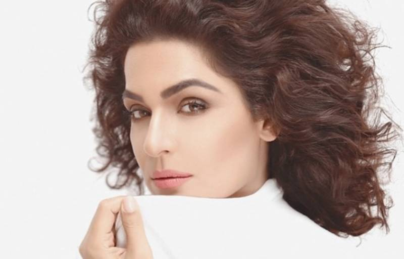 Meera tests negative for coronavirus after returning from USA