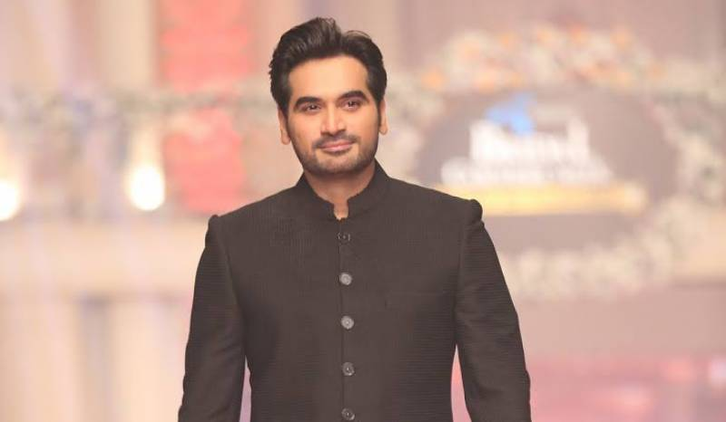 Is Humayun Saeed working on Pakistani remake of Ertuğrul?