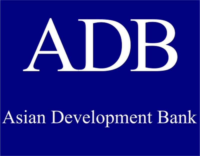 COVID-19 economic impact to reach US $ 8.8 trillion globally: ADB