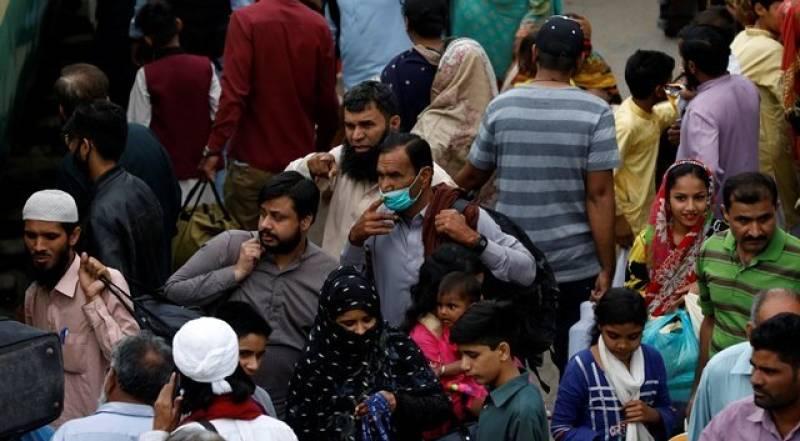 KP decides to restore public transport, extends public holidays till May 31