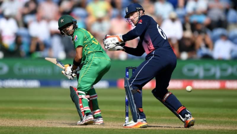 Pakistan 'set to tour England this summer'