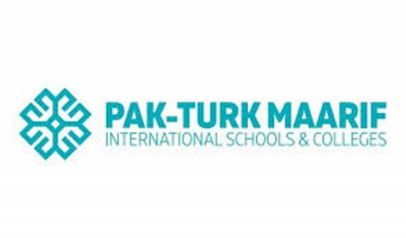 Pak-Turk Marrif Int'l School and Colleges to start online education from first week of June