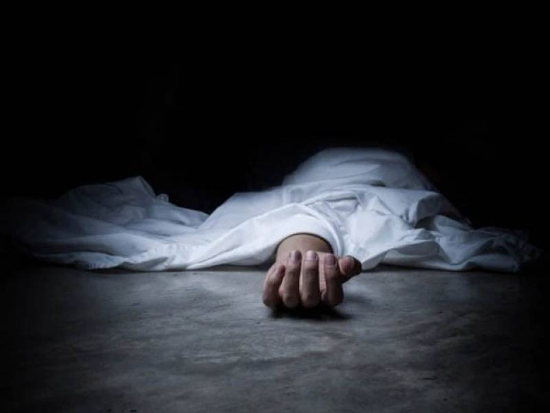 Two teenage girls killed for 'honour' over mobile video in Waziristan village