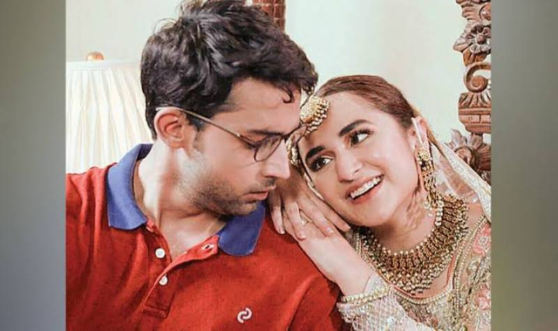 Bilal & Yumna are the next best thing after Fawad and Mahira: Atiqa Odho
