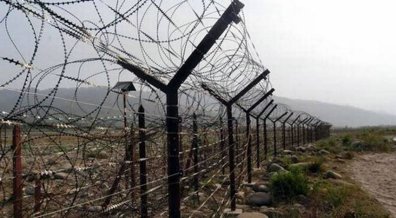 Civilian injured in unprovoked Indian fire along LoC