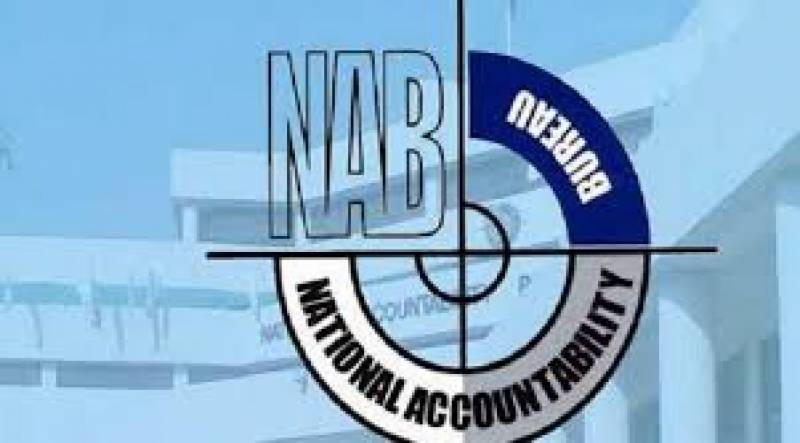 NAB to file corruption reference against foreign ministry officials