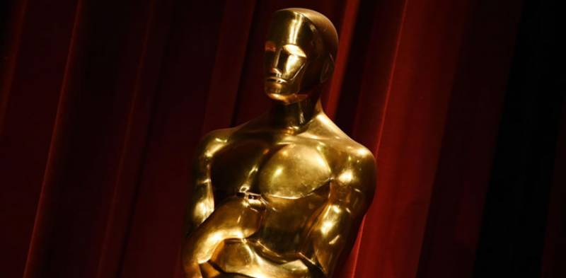 Oscars likely to be postponed due to the coronavirus pandemic