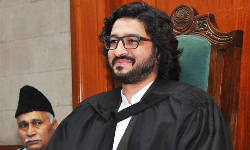 Punjab Assembly deputy speaker recovers from coronavirus