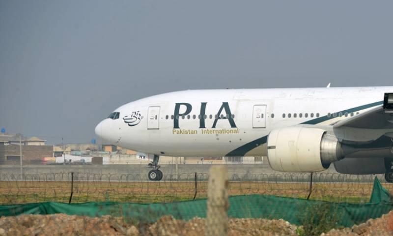 'Confirmed plane crash death toll so far at 97'