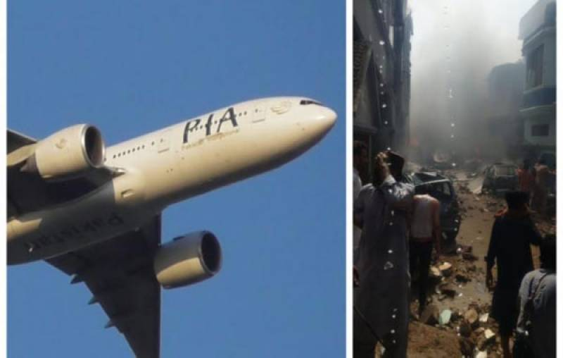 97 passengers including three children, 26 women and 68 men confirmed to be dead