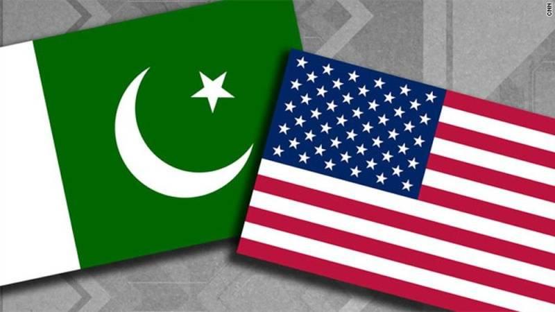 Pakistan, US welcome Eid ceasefire Taliban, Afghan govt