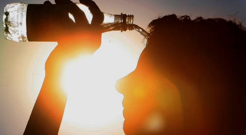 Hot weather likely to prevail in most parts of country during 2-day of Eid: Met Office