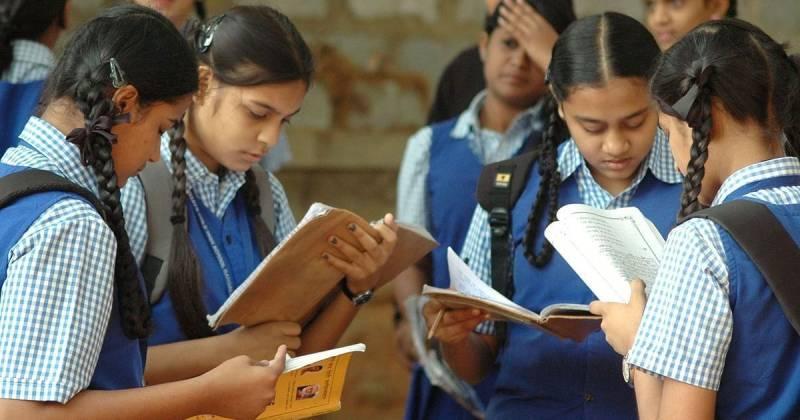 Indian schoolteacher suspended over 'pro-Pakistan lines' during online class