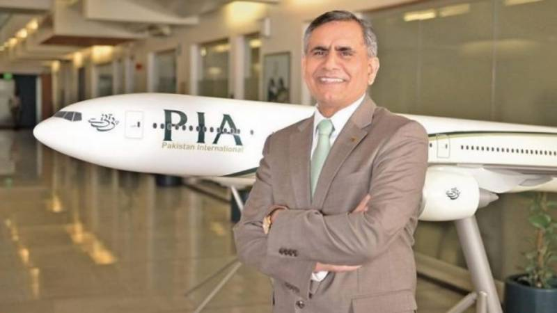 Karachi plane crash: PPP demands removal of PIA CEO, CAA head