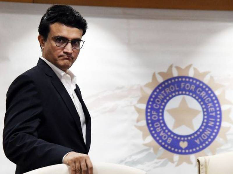 India may lose T20 World Cup 2021 hosting rights over tax issues