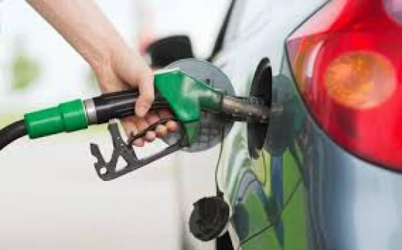 Petrol prices likely to go down by Rs5-10 in Pakistan