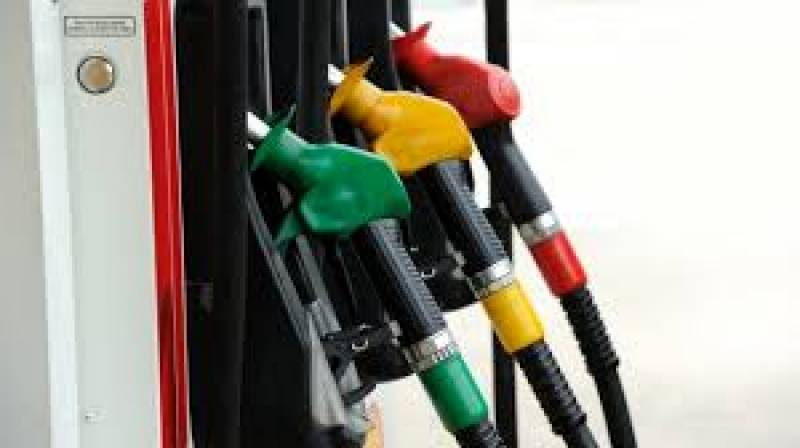 OGRA proposes a cut of Rs 7 per litre on petrol for June