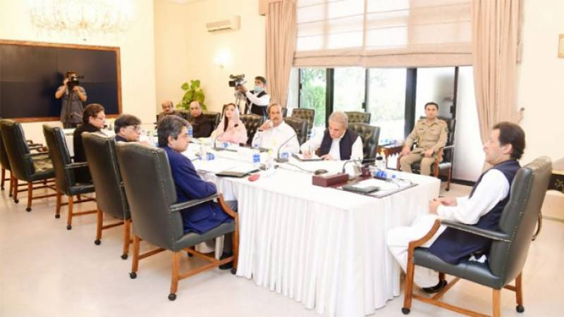 PM renews resolve of providing affordable, immediate justice to masses