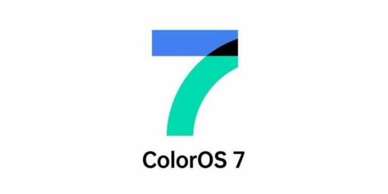 ColorOS 7 update to arrive on these OPPO phones in June