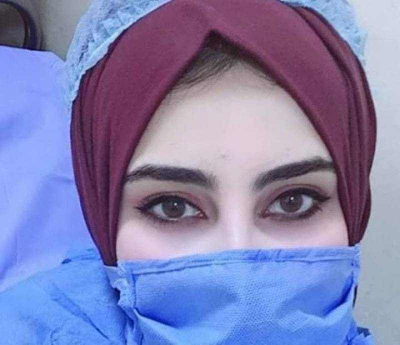 First Covid-19 death reported among KP nurses