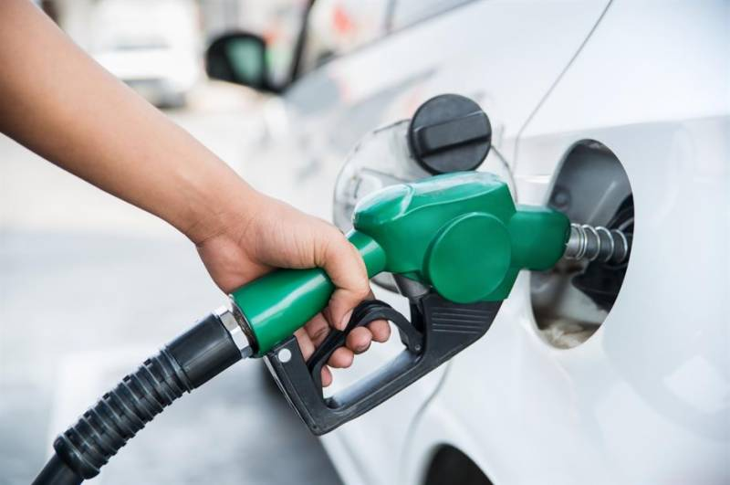 Petrol price slashed by Rs7.06 per litre in Pakistan