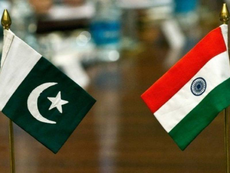 Pakistan summons senior Indian envoy over expulsion of 2 officials on espionage charges