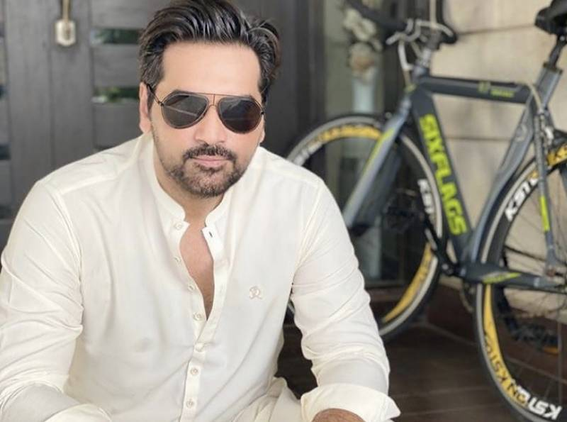 Humayun Saeed urges people to take necessary safety precautions as pandemic increases