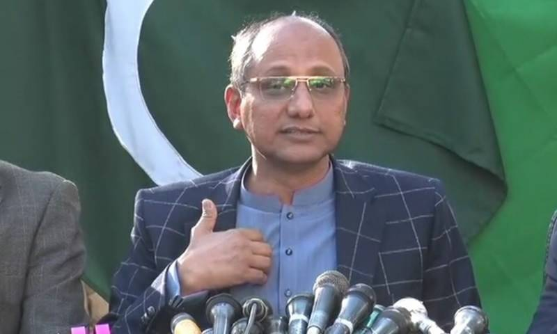 Students of grade 1-12 will be promoted without taking exams: Sindh education minister