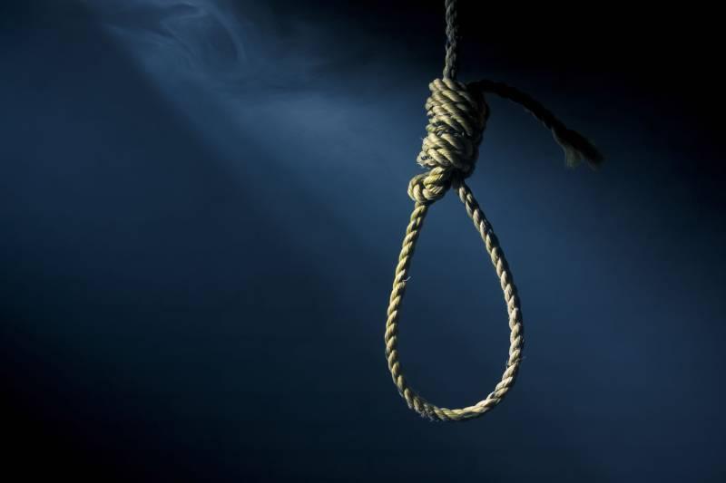 Azad Kashmir cabinet okays bill seeking death penalty for child molesters