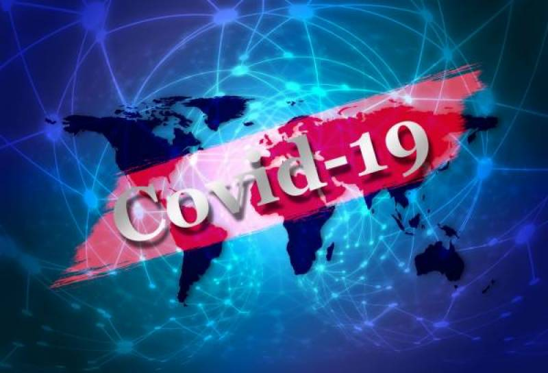 Pakistan telecom sector suffers massive financial losses due to COVID-19