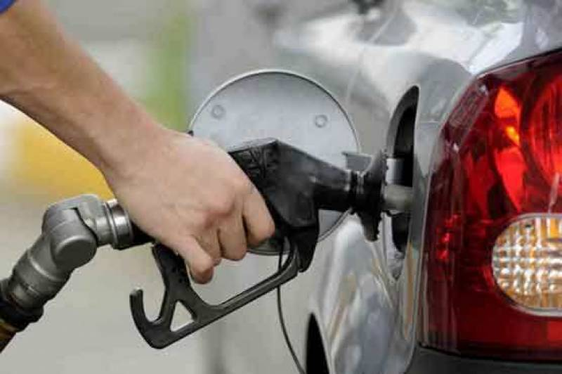 CCP takes notice of sudden shortage of petroleum products across the country