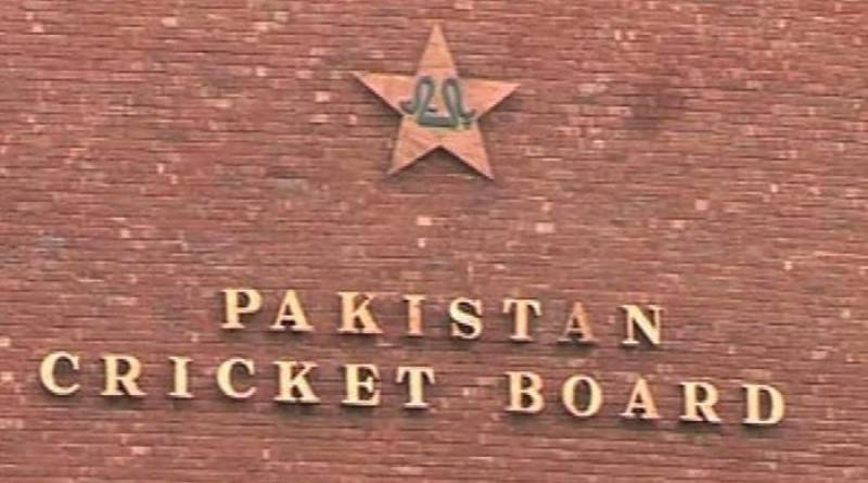 PCB steps forward to support cricketers facing financial crunches amid Covid-19