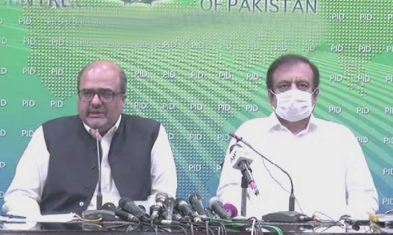 PTI govt decides to engage NAB for criminal probe against sugar mafia