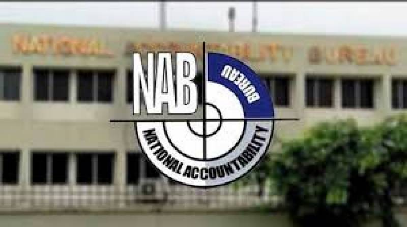 Four NAB officials test positive for COVID-19