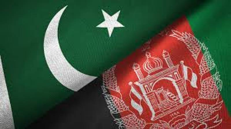 Pakistan appoints Mohammad Sadiq as Special Representative for Afghanistan