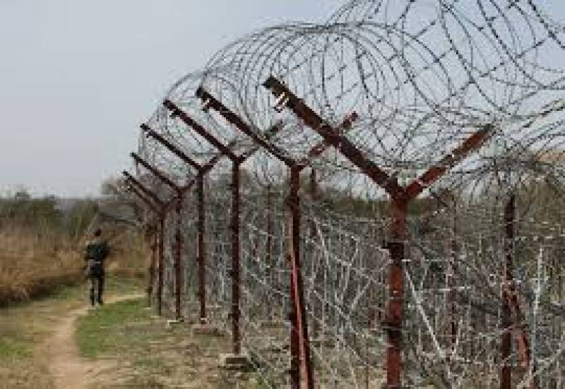 Four women and children critically injured in unprovoked Indian firing along LoC
