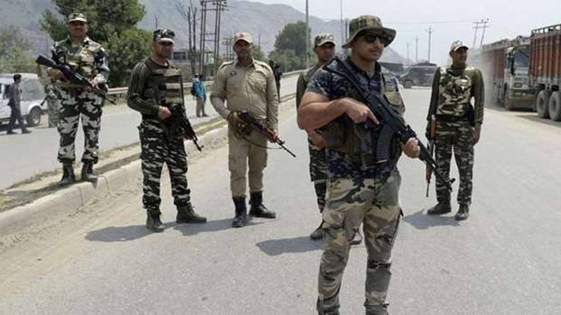 Indian troops kill 3 more Kashmiri youth in Shopian