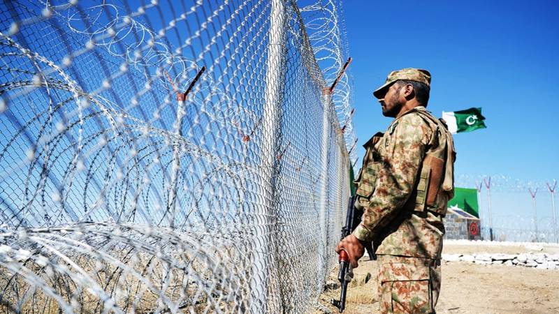 Pakistan summons senior Indian diplomat over ceasefire violations at LoC